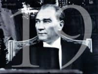 19 Mucizesi ve Atatürk