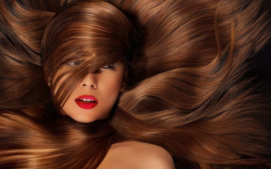 Arap Sabunu Saç Boyasını Akıtır Mı?