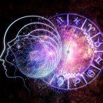Astrolojinin Kısa Tarihçesi