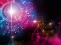 Astrolojinin Hayatımıza Kattıkları