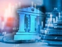 Temel Bankacılık Terimleri