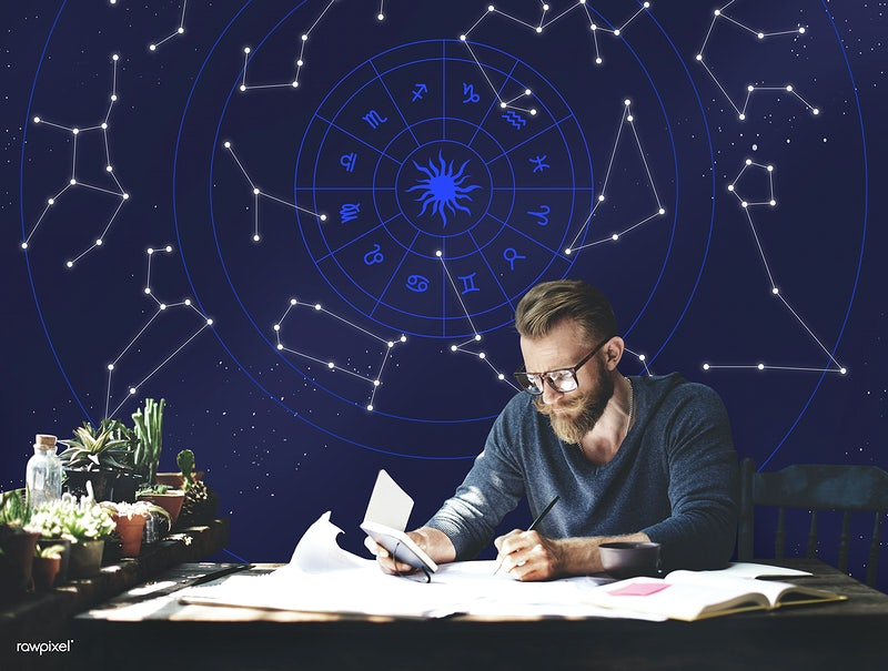Astroloji ve Bilim