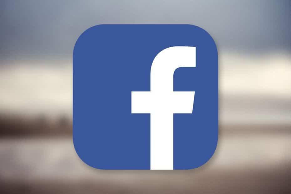Facebook İçerik Stüdyosu Nedir Nasıl Kullanılır?