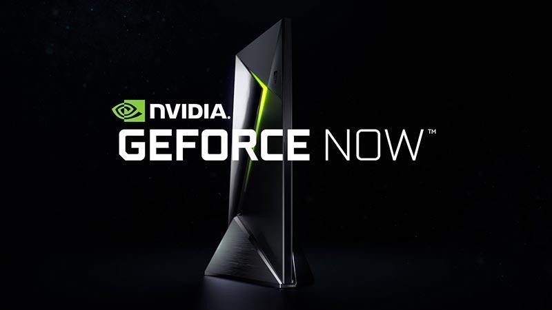Geforce Now Nasıl Kullanılır?