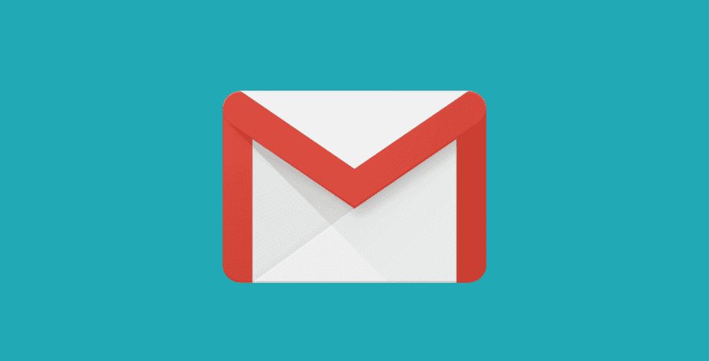 Gmail Depolama Alanını Boşaltma