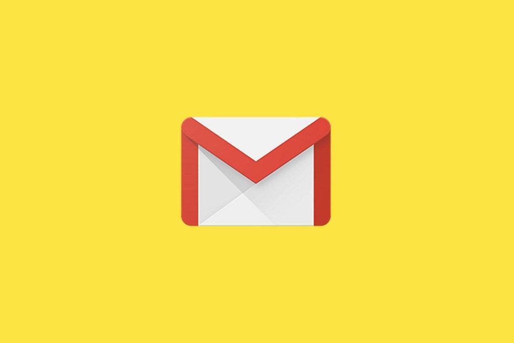 Gmail Depolama Alanı Boşaltma
