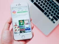 Instagram'da Harika Bir Biyografi Oluşturmanın İpuçları