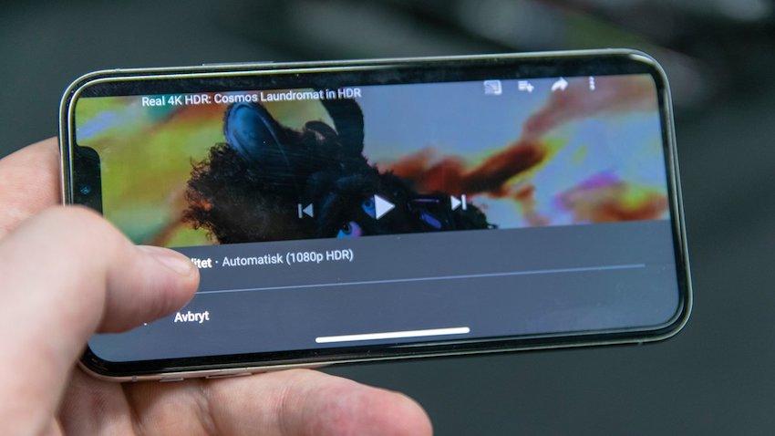 iphone video indirme