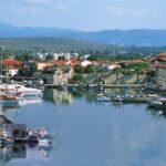 İzmir'in En İyi Tatil Beldeleri Neresidir?