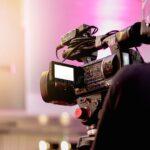 Kameraman Nedir Nasıl Olunur