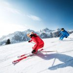 Kayak Tatilinde Yanınıza Almanız Gerekenler