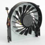 Laptop Fanı Soğutma Nasıl Yapılır?