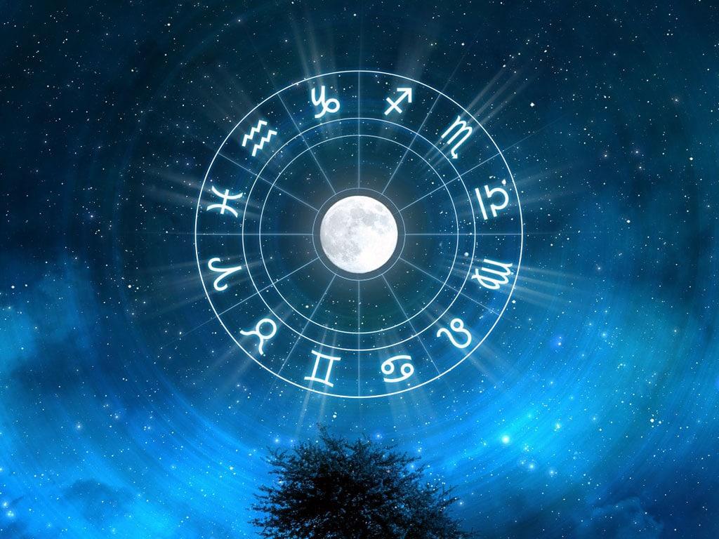 Modern Zamanlarda Astroloji