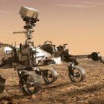 Nasa Mars 2020 Görevinin Amaçları