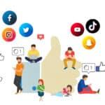 Sosyal medya insanları nasıl etkiliyor