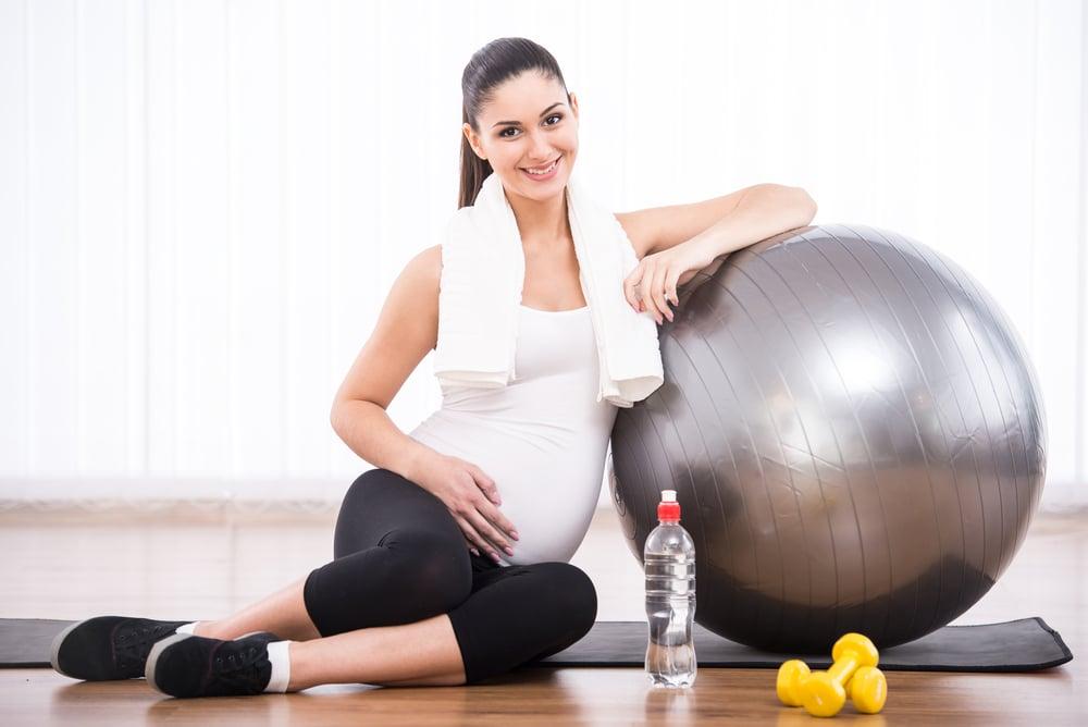 Hamilelikte Yapılabilecek Sporlar Nelerdir?