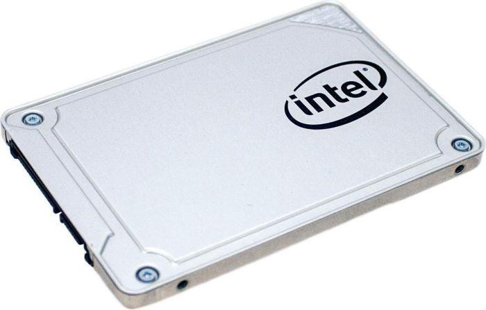 SSHD Disk Nedir? SSD İle Arasındaki Farklar Nedir?