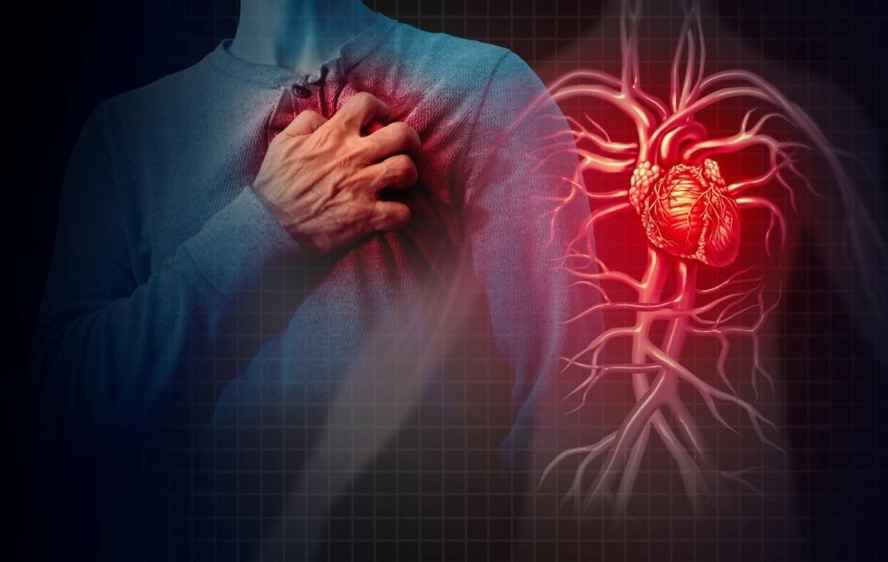 Tatil Kalbi Sendromu Nedir?