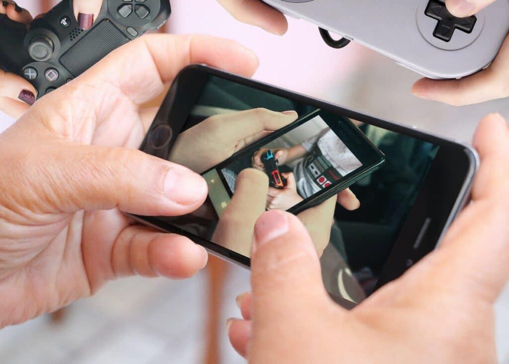 teknoloji bağımlılığı nasıl engellenir