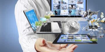 Teknoloji Editörlüğü Nedir?