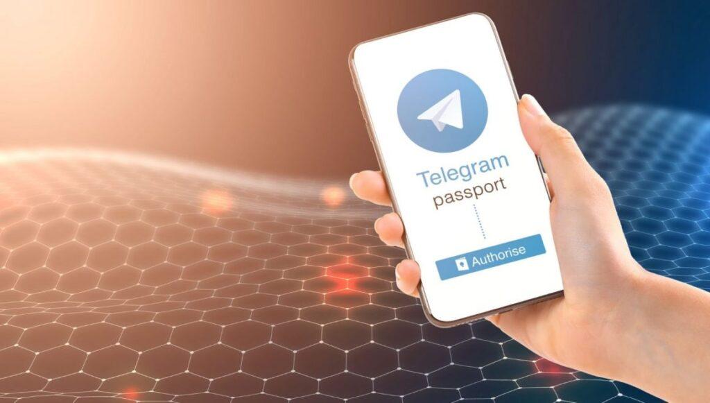 Telegram Nedir? Telegram Güvenli Mi?