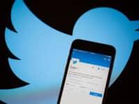Twitter Organik Takipçi