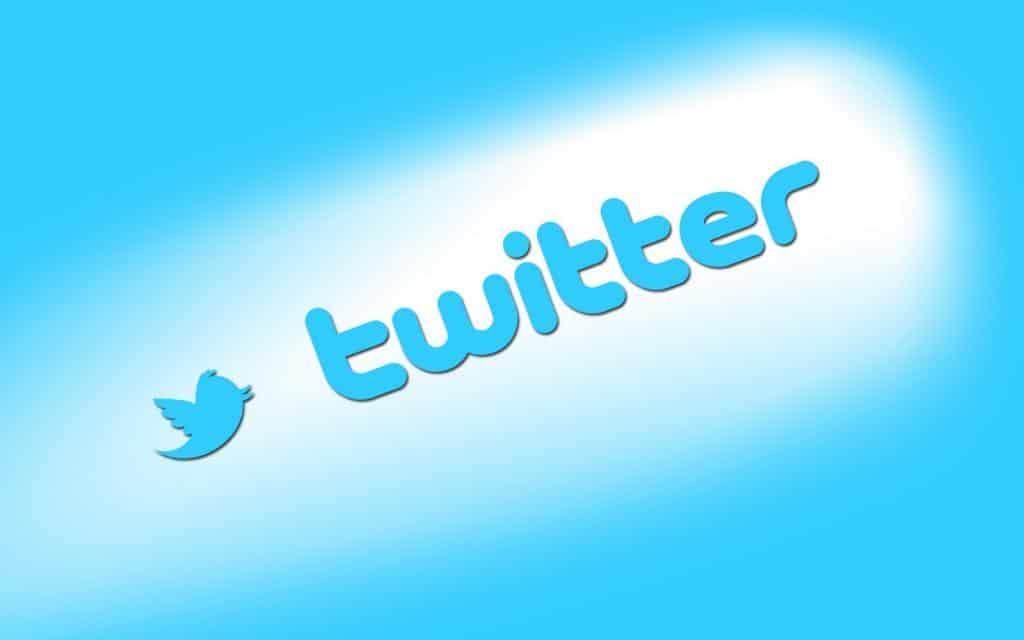 Twitter Takipçi Sayısını Artırma Taktikleri