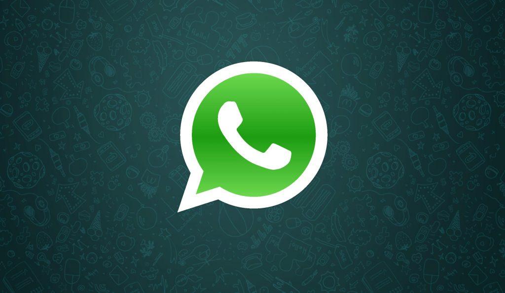 Whatsapp'ta Kalitesi Bozulmadan Görüntü Gönderme