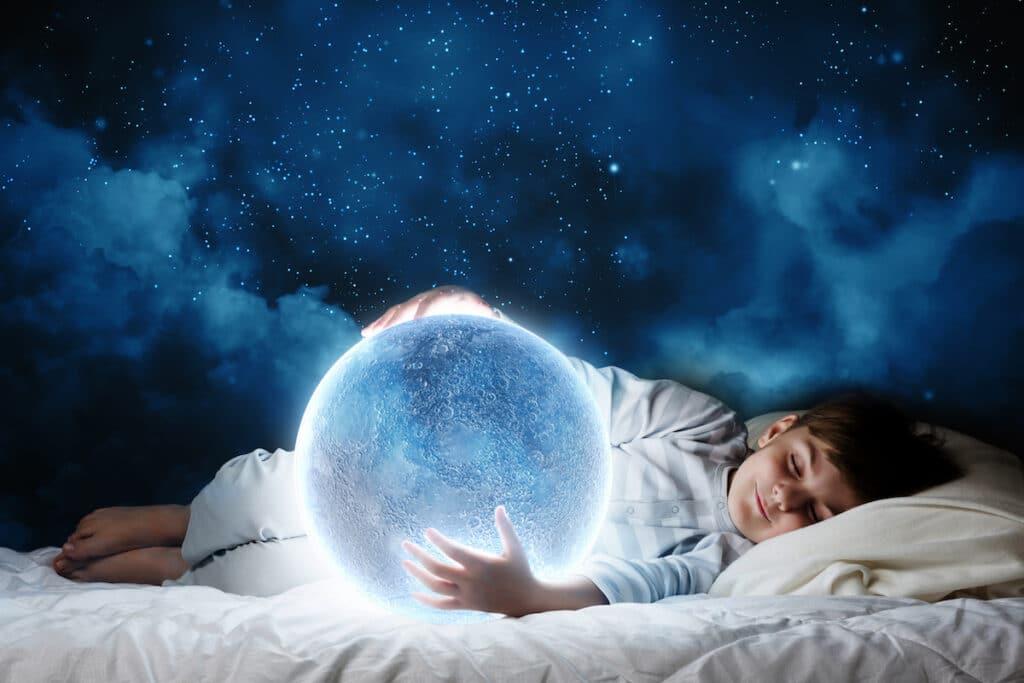 Rüya Tabiri Nasıl Yapılır