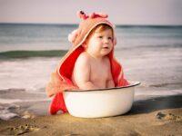 Bebek Nasıl Kırklanır?