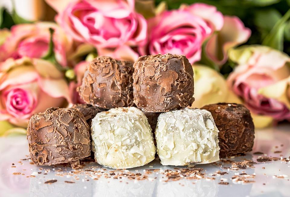 Beyaz Çikolata Nasıl Yapılır?