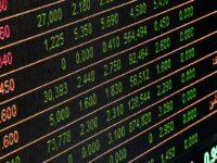 Borsa Kaçta Açılır?