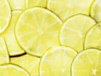 C Vitamini Faydaları Ve Zararları