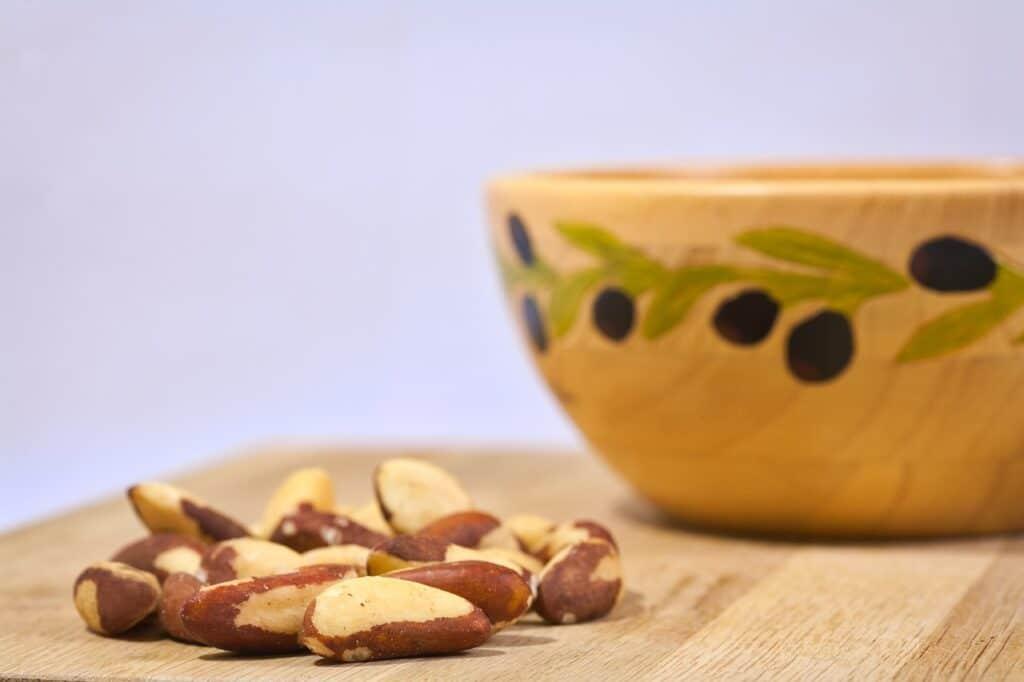 Çinko Vitamini Nelerde Var?