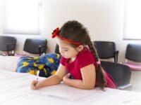Çocuk Eğitiminde 5 Yöntem