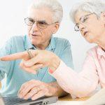 Kadınlarda Emeklilik Yaşı