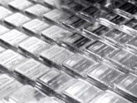 Gümüşe Yatırım Yapılır Mı?