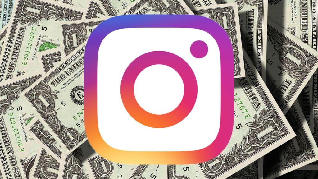 instagram Online Para Kazanma Yolları