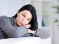 Kadınlarda Testosteron Hormonu Kaç Olmalı