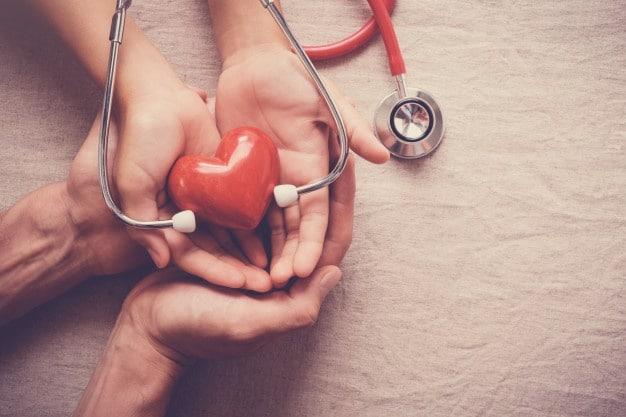 Kalp Sağlığı İçin Tüketilmemesi Gereken Besinler