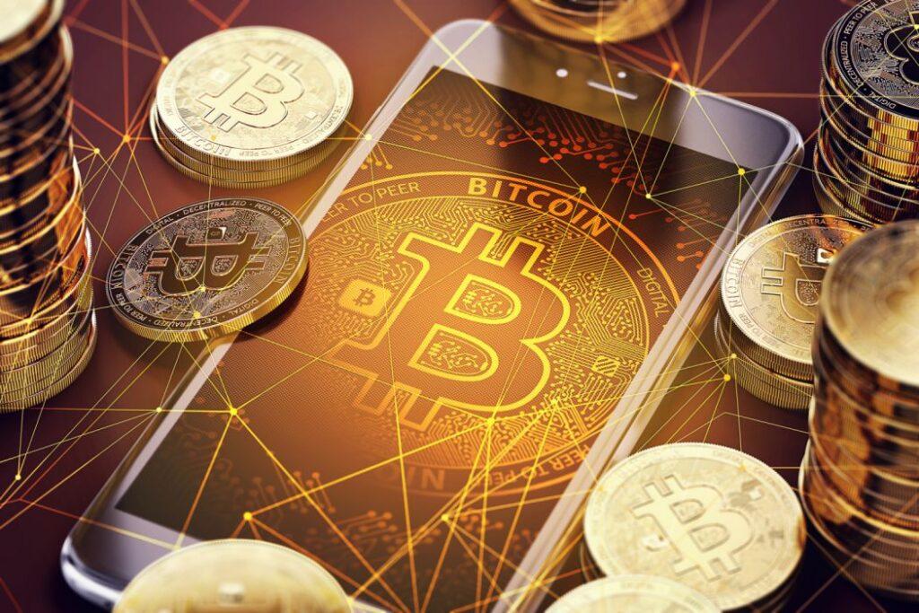 Kripto Paralar Neden Düşüyor?