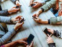 Sosyal Medya Düzenlemesi Nedir?