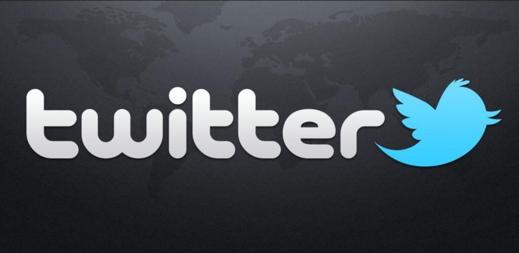 Twitter'da Etkileşim Ne Demek