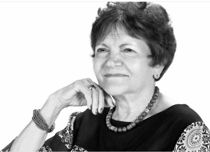 Uluslararası Çalışmalar Yapmış En Ünlü 7 Türk Psikolog