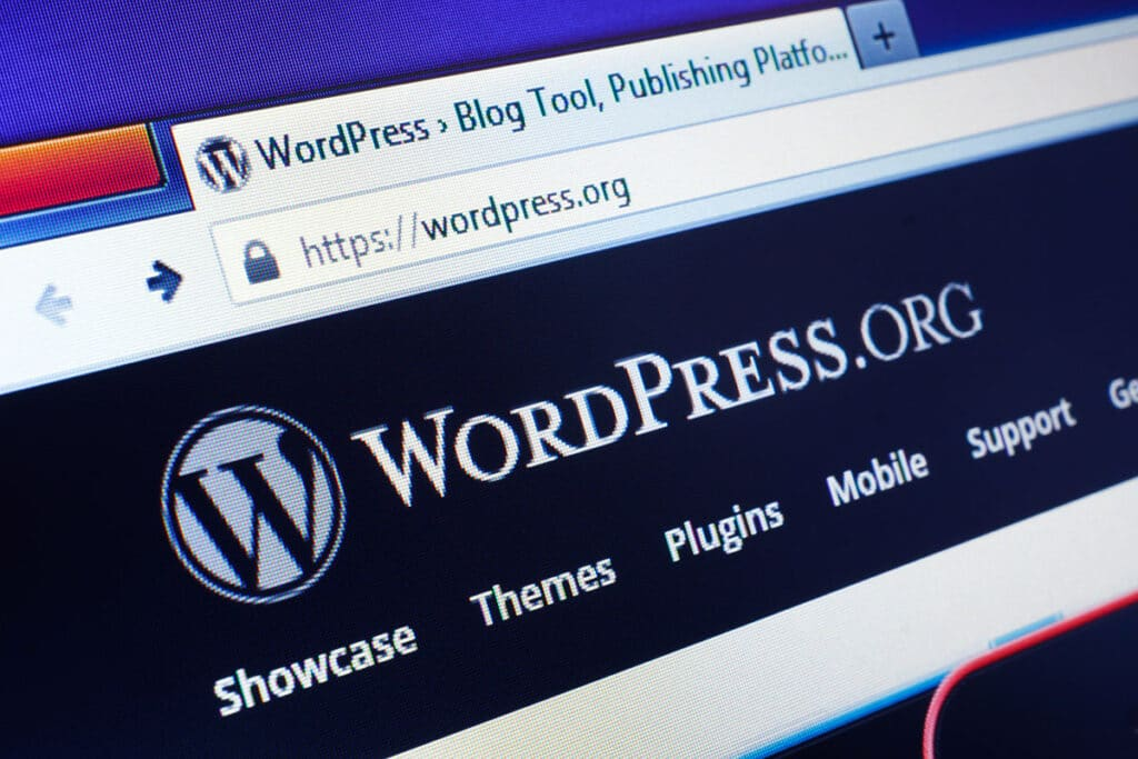 wordpress nedir ne işe yarar