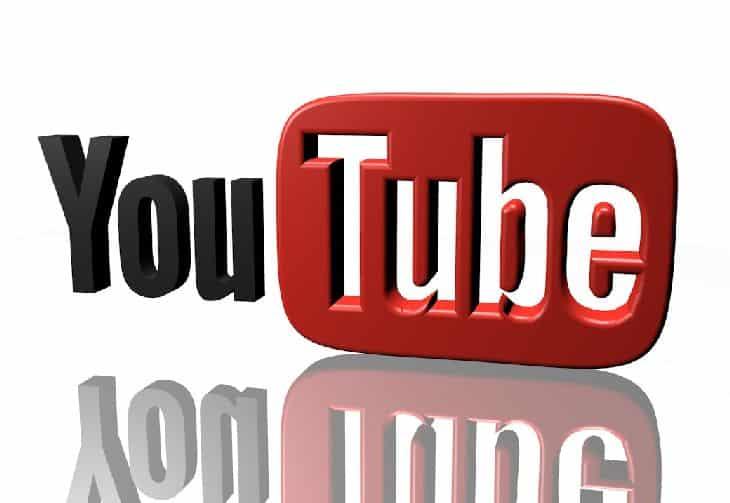 Instagram Kullanarak Youtube İzlenme Sayısını Artırma