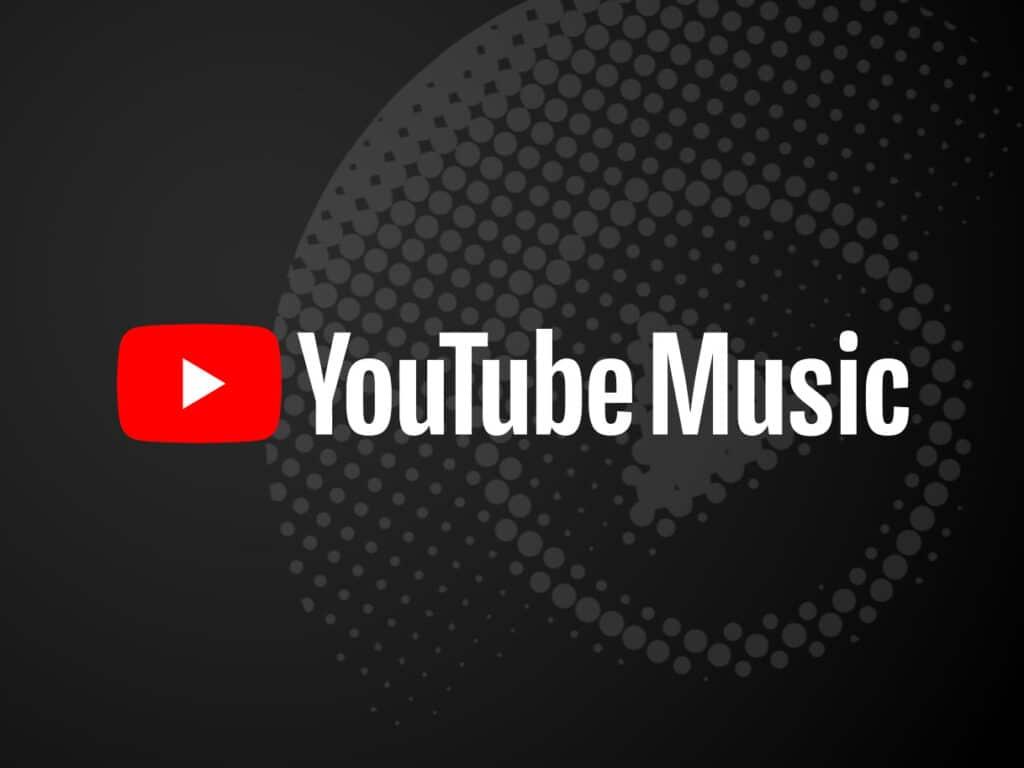 Youtube Müzik Ücretli Mi?