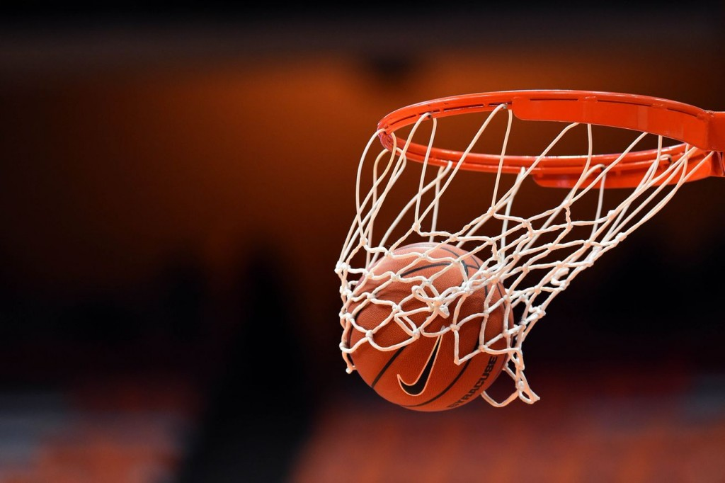 Basketbol Oyun Kuralları Nelerdir?