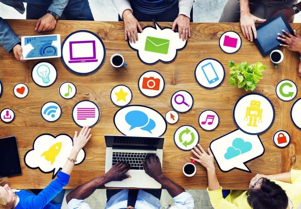 Dijital Pazarlama Uzmanı Ne İş Yapar?