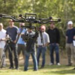 Drone Ehliyeti Nasıl Alınır?